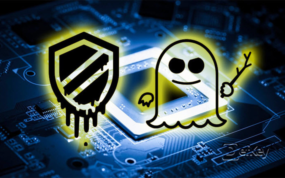 Simple steps to protect your PC from Meltdown and Spectre CPU bug