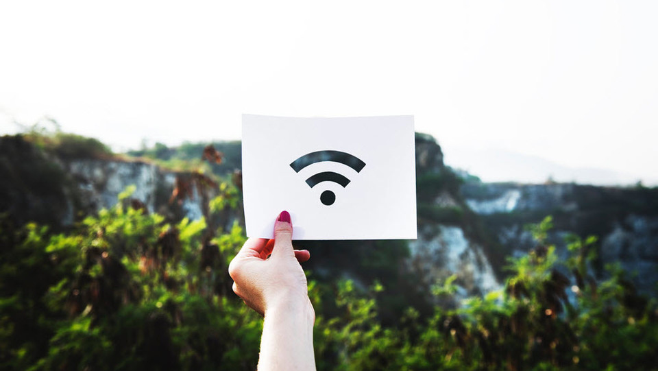 How Hotspot 2.0 Wi-Fi works?