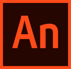 Adobe Animate CC (Windows)