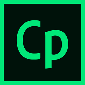 Adobe Captivate 2019 (macOS)