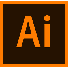 Adobe Illustrator (Mac)