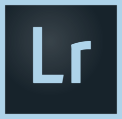 Adobe Lightroom Classic (Mac)