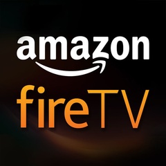 Amazon Fire TV - Points: 93%