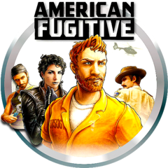 American Fugitive (PC)