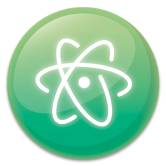 Atom (Windows)