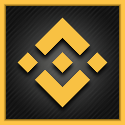 Binance 1.9.1 (macOS app) - Points: 86%