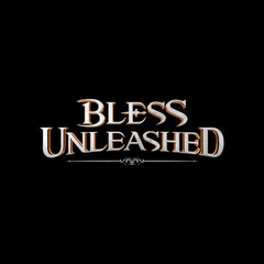 Bless Unleashed (PC)