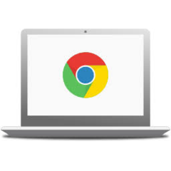 Chromebook and Chrome OS