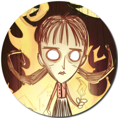 Don't Starve (PC)