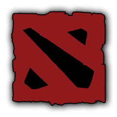 Dota 2 game hotkeys ‒ defkey