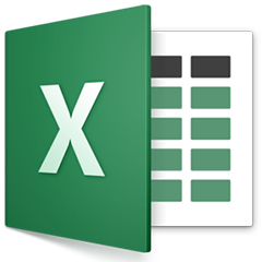 Excel for the web