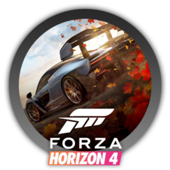 Forza Horizon 4 (PC)