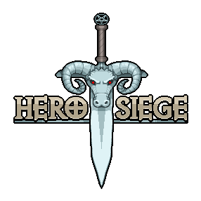 Hero Siege (PC)
