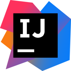 IntelliJ IDEA (macOS)