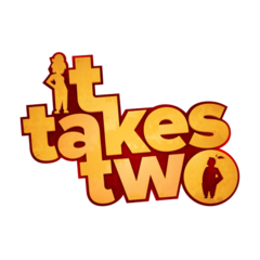 It Takes Two (PC)