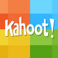 Kahoot (add-on)