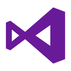 Microsoft Visual Studio 2017 (All shortcuts)