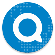 Nextcloud Talk - Points: 95%