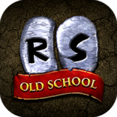 Old School RuneScape (OSRS)