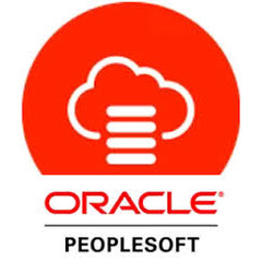 Oracle PeopleTools