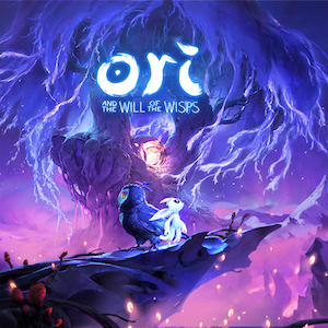 Ori and the Will of the Wisps (PC)