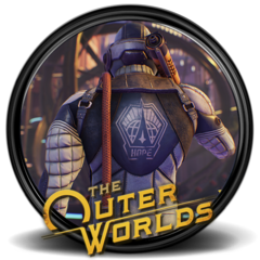 Outer Worlds (PC)