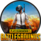 PlayerUnknown's Battleg