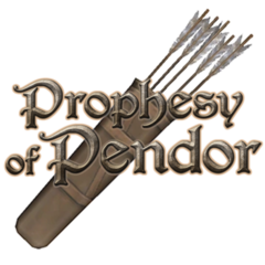Prophesy of Pendor 3