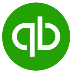QuickBooks Desktop (Mac)