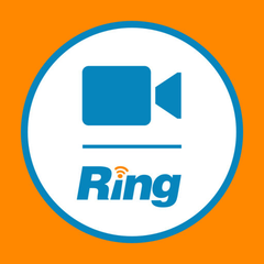RingCentral Meetings (Desktop)