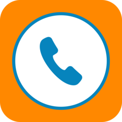 RingCentral Phone (Desktop) - Points: 88%