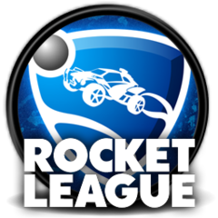Rocket League game hotkeys ‒ defkey