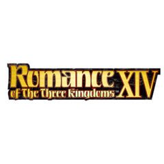 Romance of the Three Kingdoms XIV (PC)