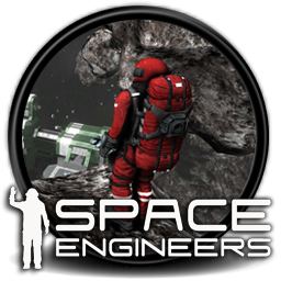 Space Engineers (PC)