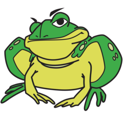 Toad For Oracle (Windows)