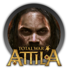Total War: Attila (Mac)