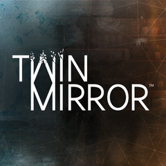 Twin Mirror (PC)