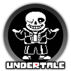 Undertale: Debug Mode