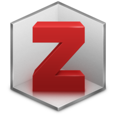 Zotero 5.0 (Windows)
